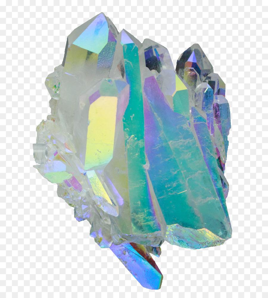 Descarga gratuita de Cristal, Metalcoated De Cristal, Cuarzo imágenes PNG