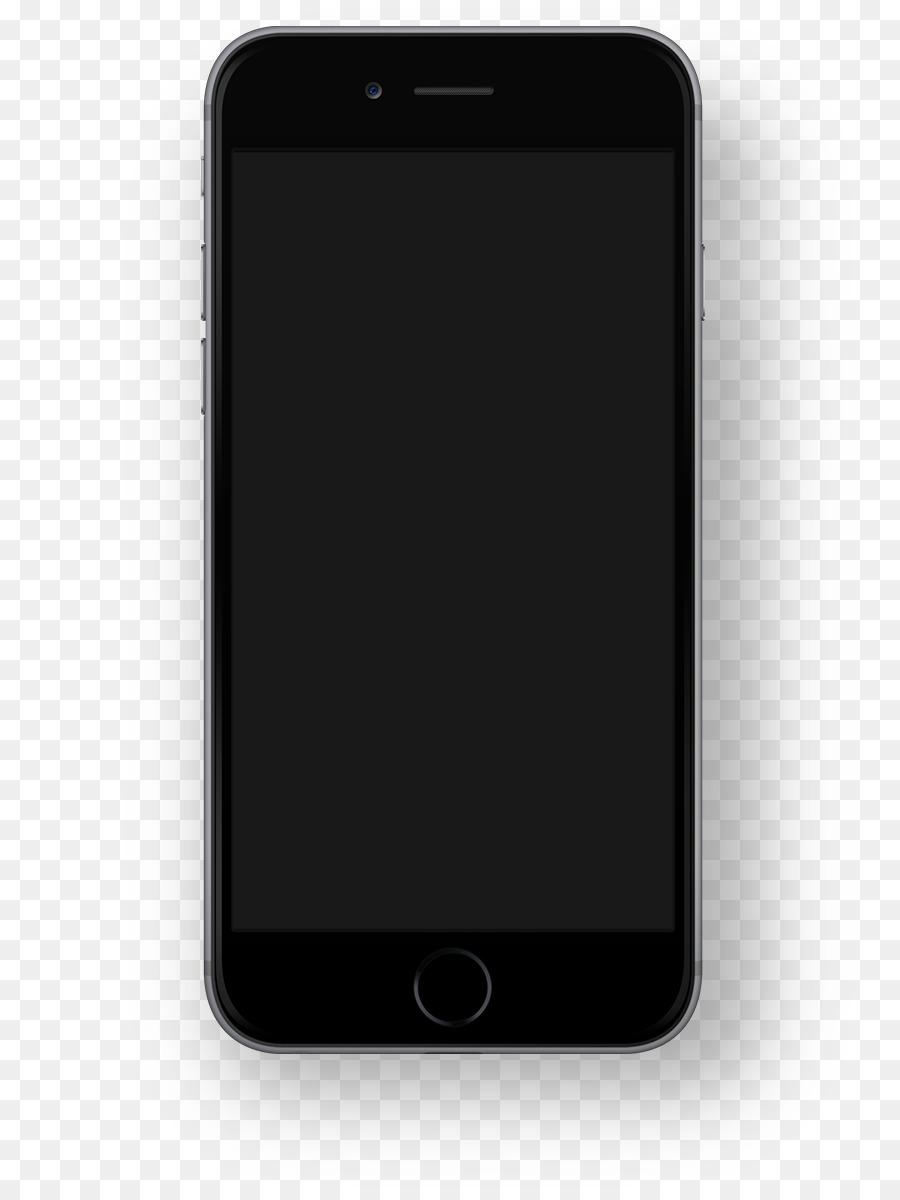Descarga gratuita de Función De Teléfono, Smartphone, Teléfono Imágen de Png