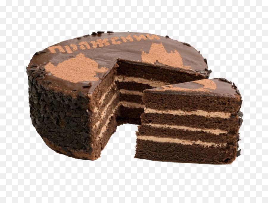 Descarga gratuita de Pastel De Chocolate, Pastel, Prinzregententorte imágenes PNG