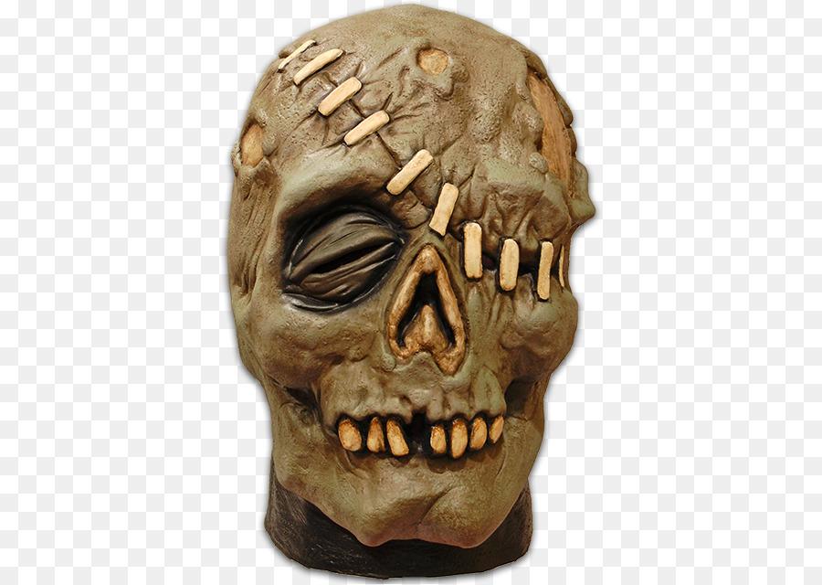 Descarga gratuita de Cráneo, Esqueleto, Hueso Imágen de Png