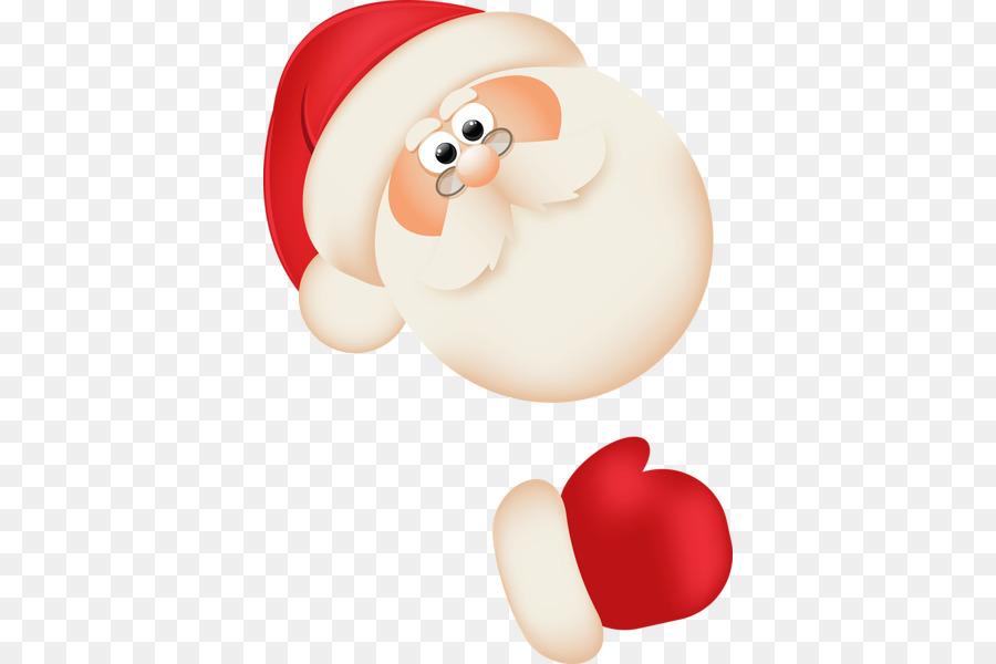 Descarga gratuita de Santa Claus, La Señora Claus, La Navidad Imágen de Png