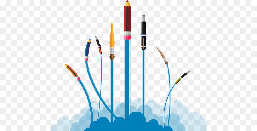 Descarga gratuita de Cartel, Diseño De Cartel, Diseño Gráfico Imágen de Png