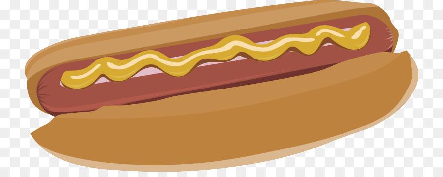 Descarga gratuita de Perro Caliente, Queso Perro, Hot Dog Days Imágen de Png