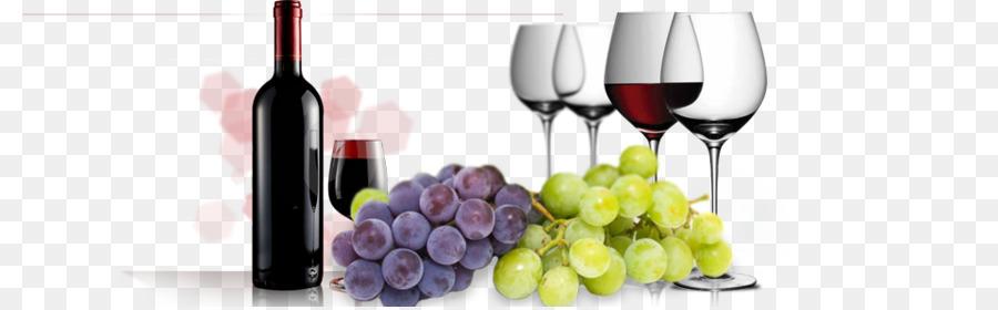 Descarga gratuita de Copa De Vino, Vino Tinto, Champagne imágenes PNG