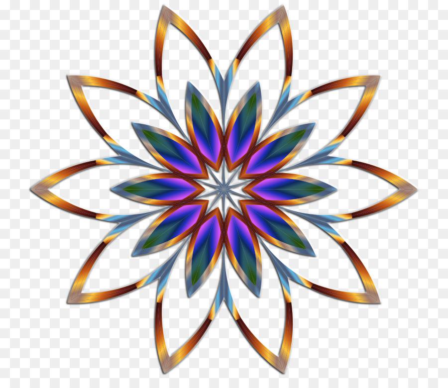 Descarga gratuita de Flor, Diseño Floral, Dibujo Imágen de Png