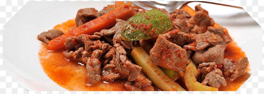 Descarga gratuita de La Cocina Mexicana, La Cocina China, Bolo Rei imágenes PNG