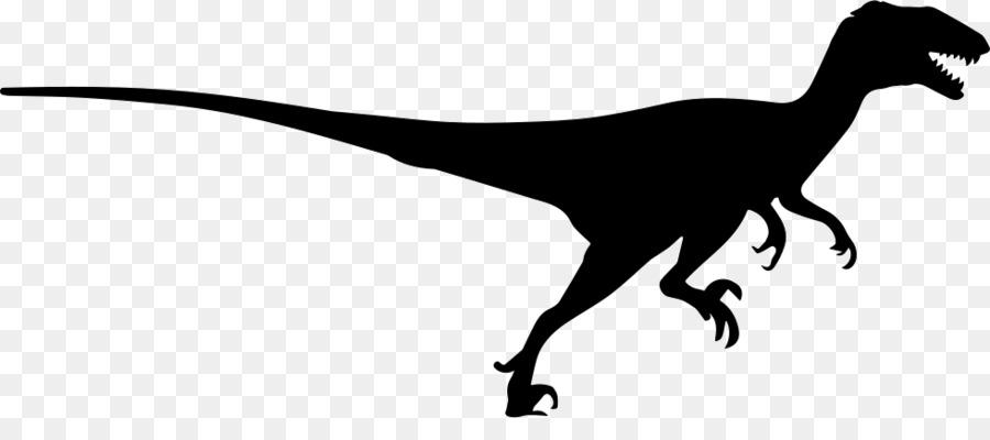 Descarga gratuita de Velociraptor, Deinonychus, Tyrannosaurus Imágen de Png