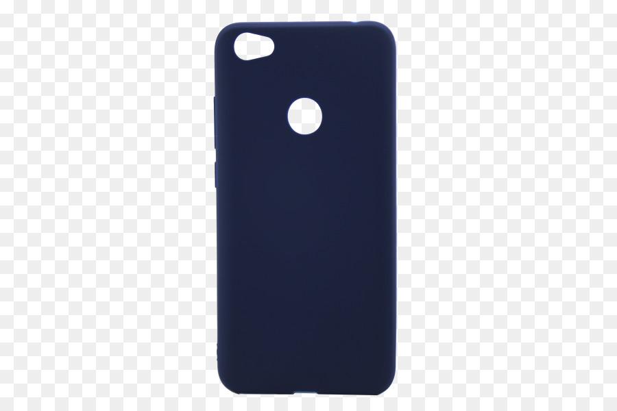 Descarga gratuita de Azul Cobalto, Azul, Los Accesorios Del Teléfono Móvil Imágen de Png
