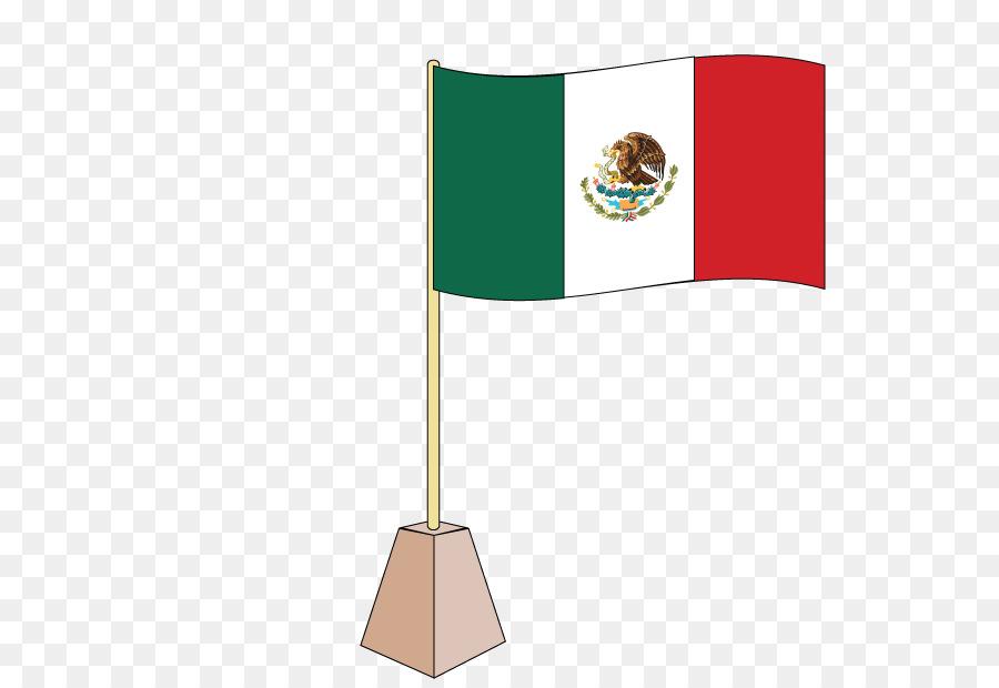 Descarga gratuita de La Ciudad De México, Guerra De Independencia De México, Mapa Imágen de Png