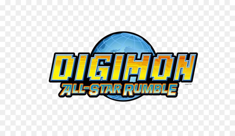 Descarga gratuita de Digimon Rumble Allstar, Xbox 360, Digimon Rumble Arena Imágen de Png
