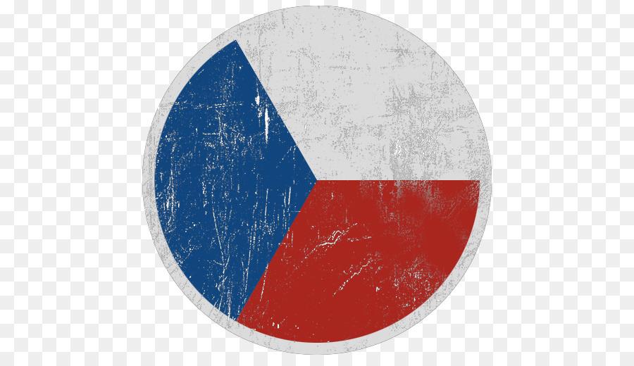 Descarga gratuita de República Checa, Tondo, Checa La Fuerza Aérea imágenes PNG
