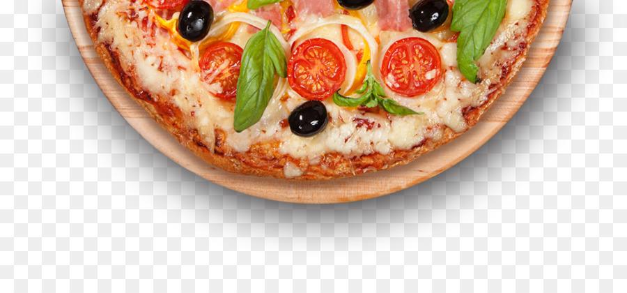 Descarga gratuita de Pizza Siciliana, Pizza, La Pizza Margherita imágenes PNG
