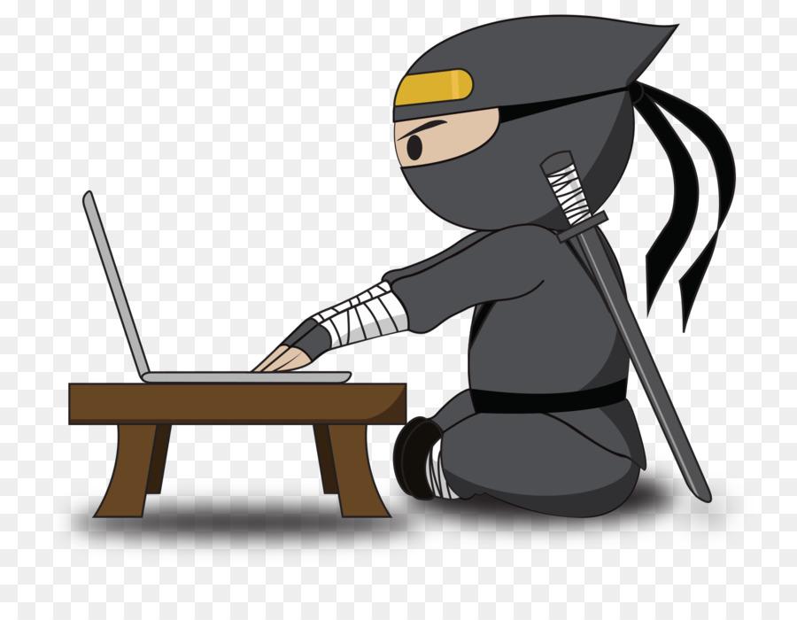 Descarga gratuita de Github, Software De Computadora, Programador imágenes PNG