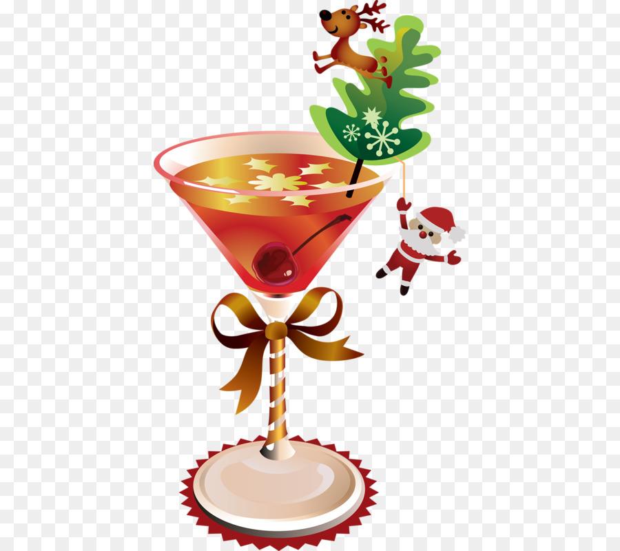 Descarga gratuita de Cóctel, Martini, Bebida Destilada imágenes PNG