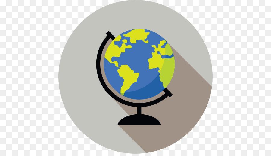 Mundo El Aeropuerto De Bora Bora Mapa Del Mundo Imagen Png