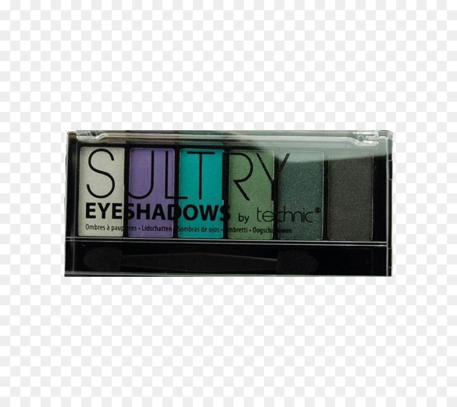 Descarga gratuita de Sombra De Ojos, Cosméticos, Viseart De Sombra De Ojos Paleta imágenes PNG