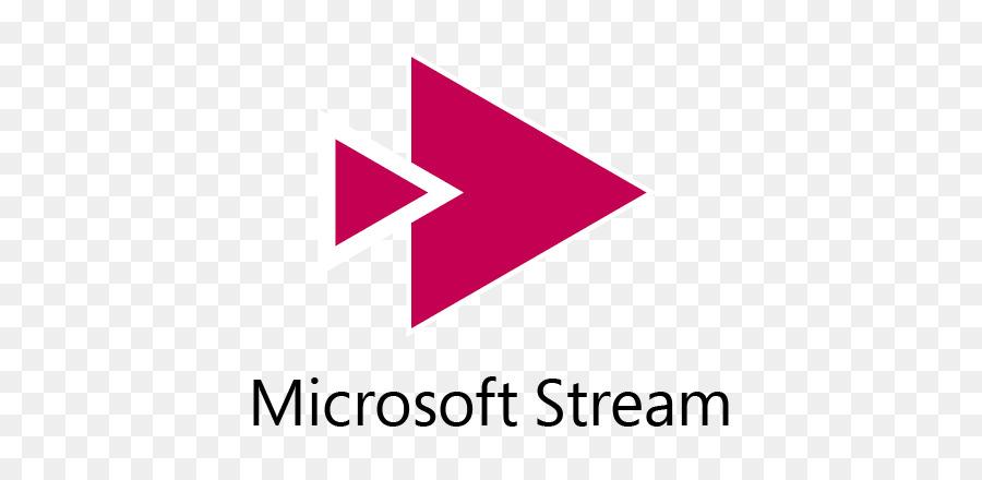 Stream 365