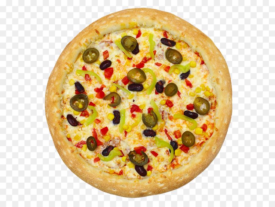 Descarga gratuita de Californiastyle Pizza, Pizza Siciliana, Pizza imágenes PNG