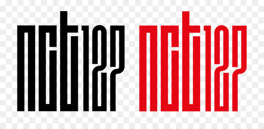 Descarga gratuita de Nct, Nct 127, Cherry Bomb imágenes PNG