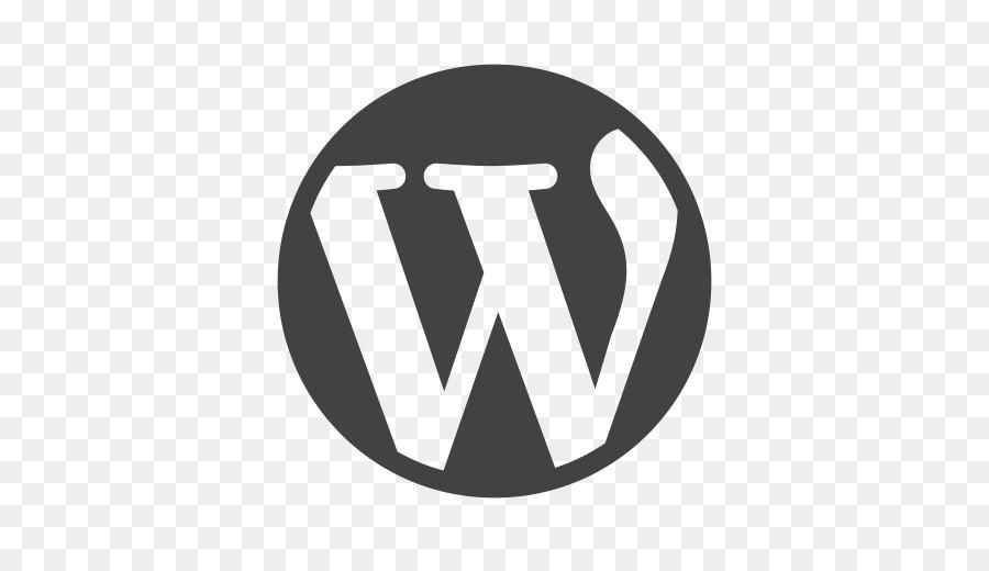 Descarga gratuita de Desarrollo Web, Wordpress, Blog imágenes PNG