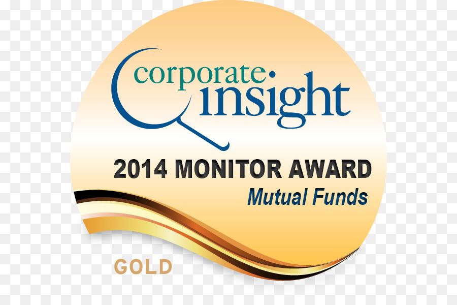 Descarga gratuita de Corporativo Insight, Negocio, Gestión De imágenes PNG