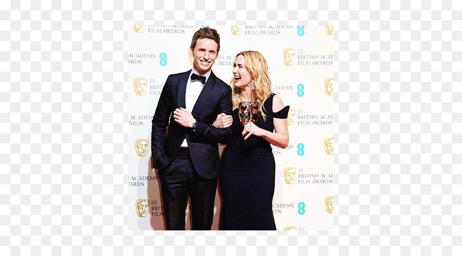 Descarga gratuita de 69 British Academy Film Awards, La Royal Opera House, British Academy Film Awards imágenes PNG