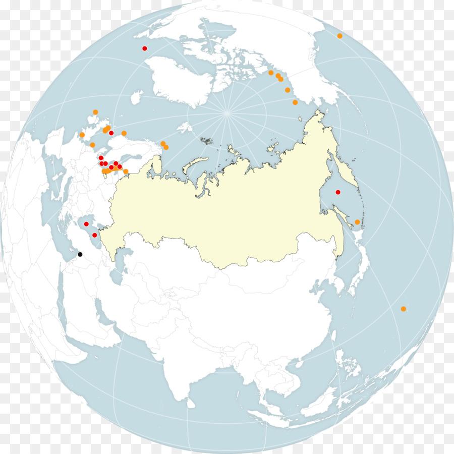 Descarga gratuita de La Tierra, Mundo, Mapa imágenes PNG