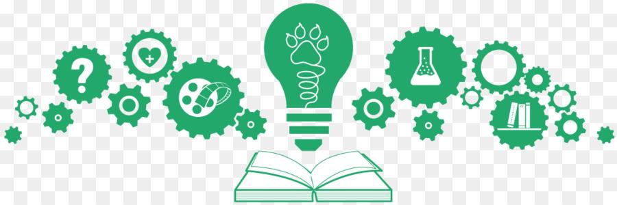 Descarga gratuita de Conocimiento, La Economía Del Conocimiento, La Tecnología imágenes PNG