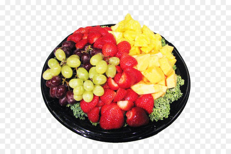 Descarga gratuita de Fresa, Ensalada De Frutas, Cocina Vegetariana imágenes PNG