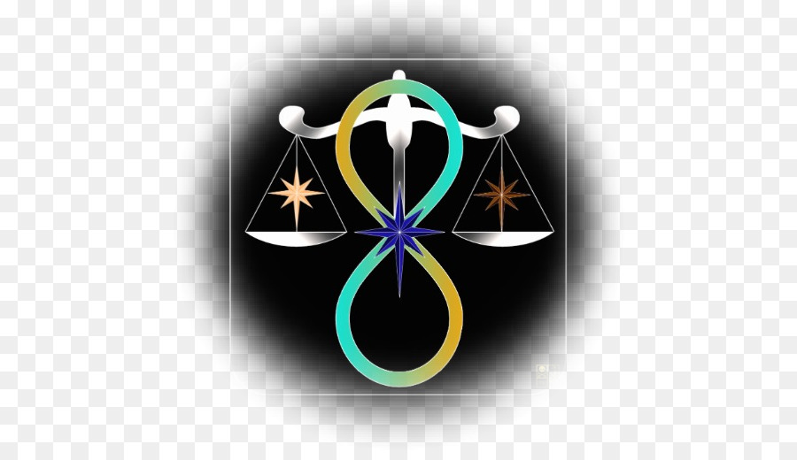 Descarga gratuita de Símbolo imágenes PNG