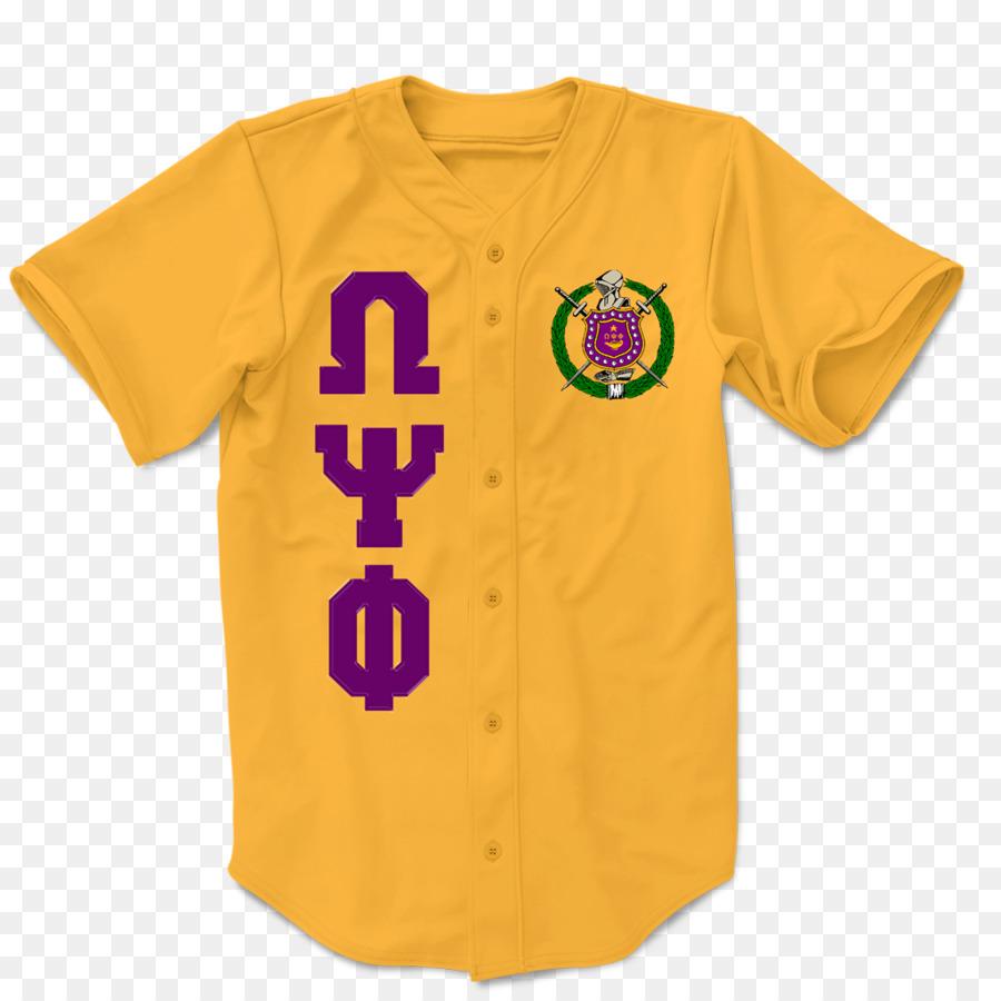 Descarga gratuita de Camiseta, Uniforme De Béisbol, Jersey Imágen de Png