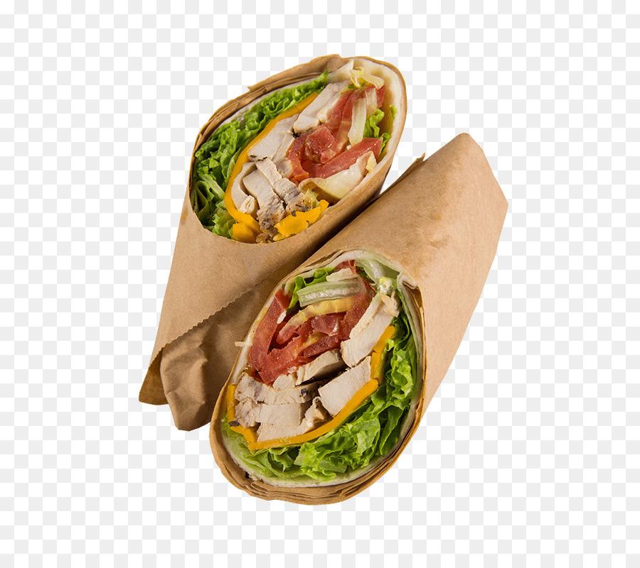 Descarga gratuita de Envuelva, Shawarma, Comida Rápida imágenes PNG