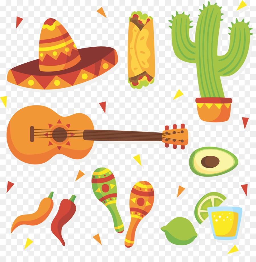 Descarga gratuita de La Cocina Mexicana, México, Taco imágenes PNG