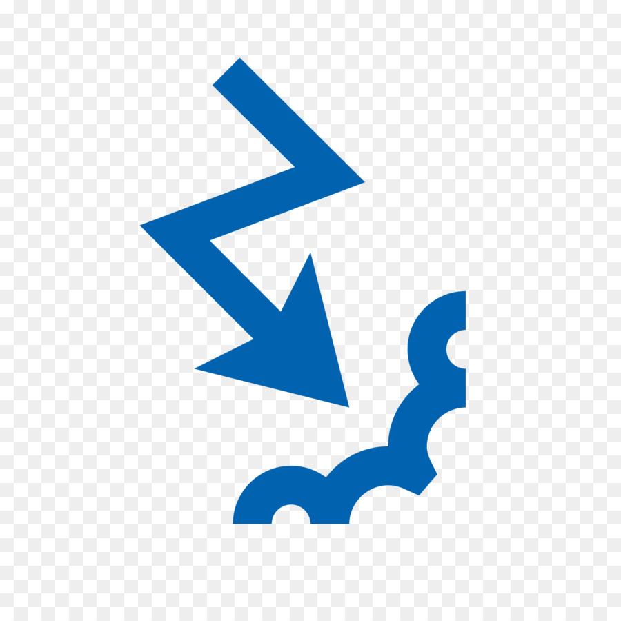 Descarga gratuita de Logotipo, Marca, ángulo De Imágen de Png