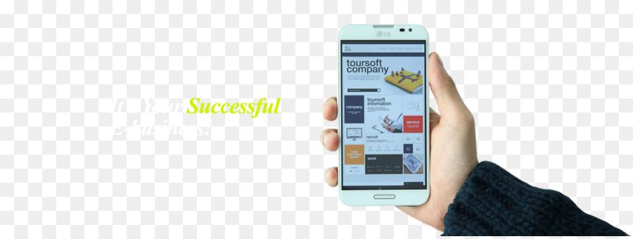 Descarga gratuita de Smartphone, La Comunicación, Electrónica Imágen de Png