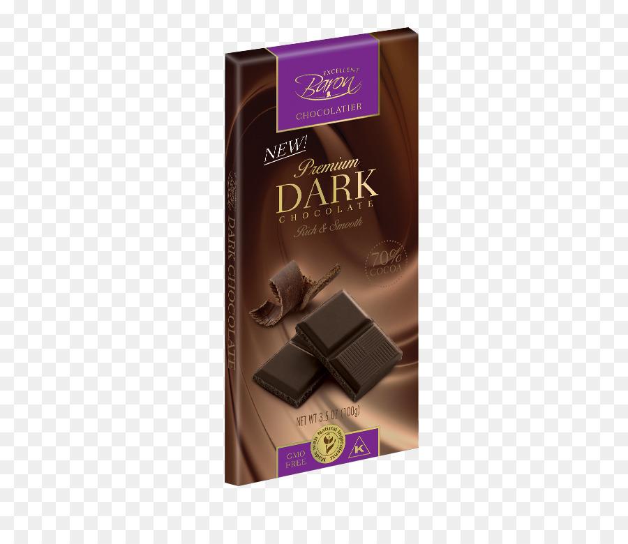 Descarga gratuita de Praliné, Ferrero Rocher, Chocolate imágenes PNG