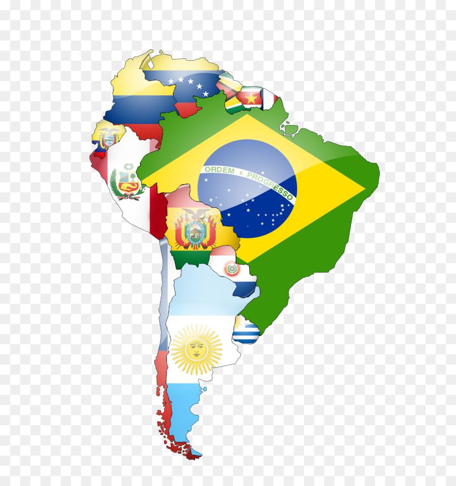Descarga gratuita de Brasil, Bandera, Mapa imágenes PNG