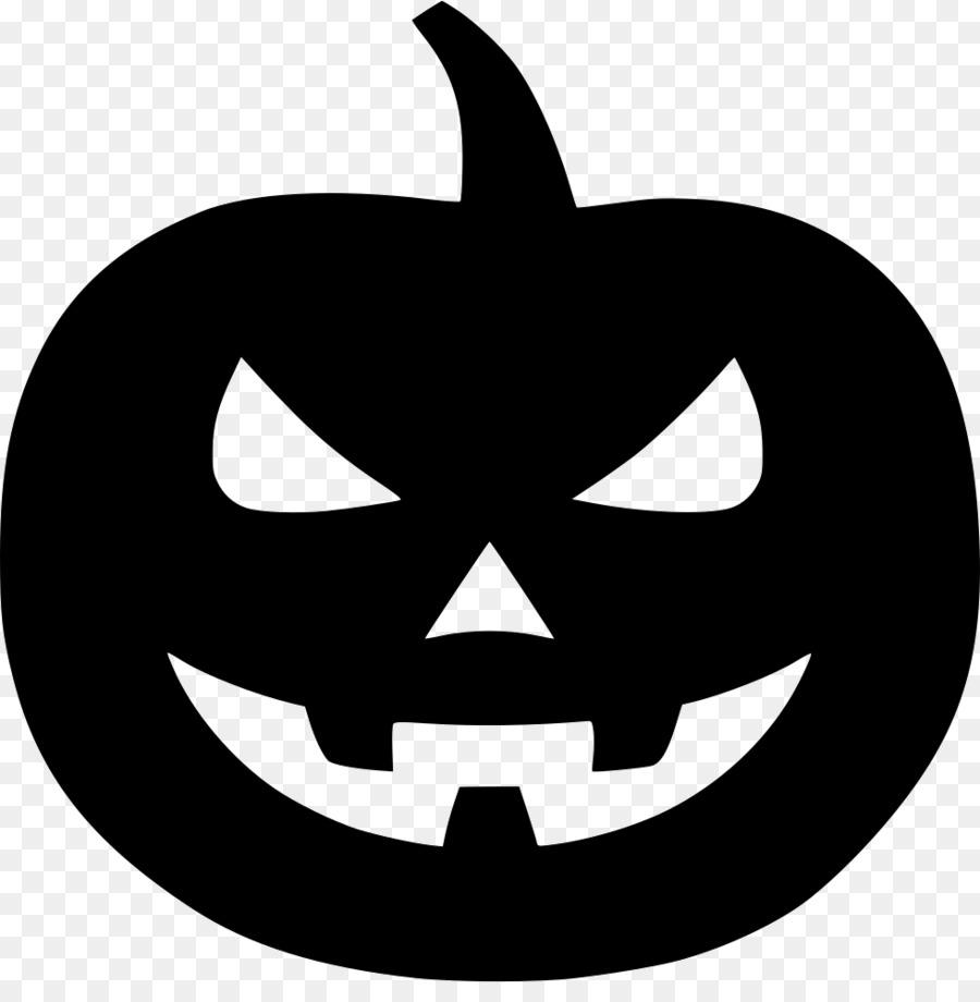 Descarga gratuita de Jacko Lantern, Calabaza, Jack Skellington Imágen de Png