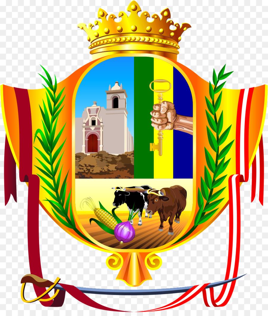 Descarga gratuita de Distrito Del Perú, Wikipedia, Iuvade Imágen de Png