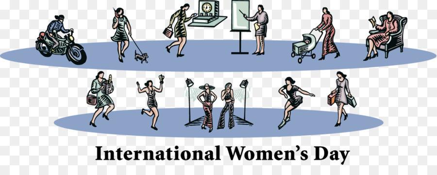 Descarga gratuita de Recreación, Día Internacional De La Mujer, Mujer imágenes PNG