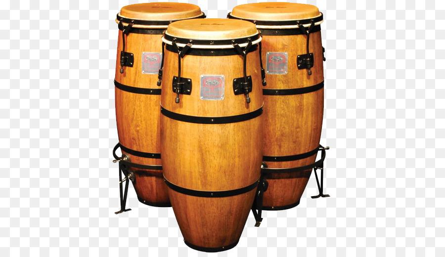 Descarga gratuita de Conga, Percusión, Tambor Imágen de Png