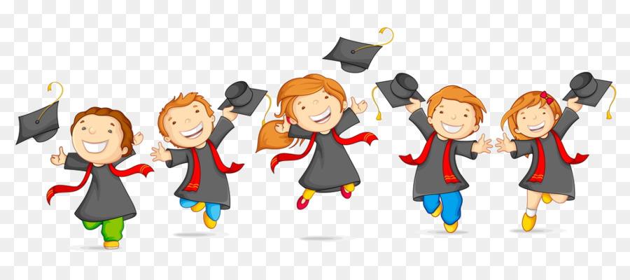 Descarga gratuita de Ceremonia De Graduación, La Escuela, Parte Imágen de Png