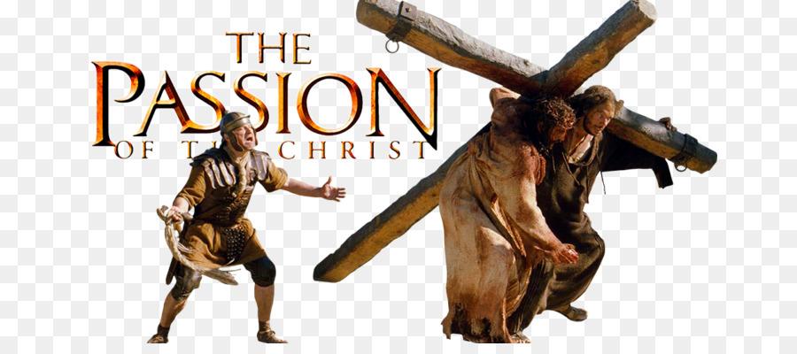 Descarga gratuita de Pasión, El Cristianismo, Fondo De Escritorio Imágen de Png