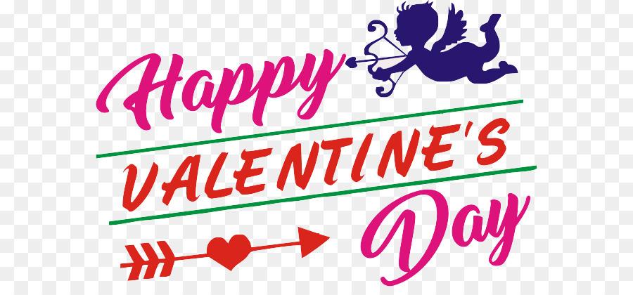 Descarga gratuita de El Día De San Valentín, Edición, Edición De Imágenes imágenes PNG