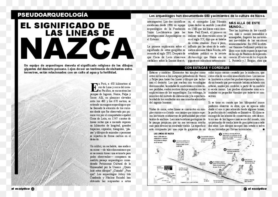 Descarga gratuita de Líneas De Nazca, La Cultura Nazca, Significado imágenes PNG