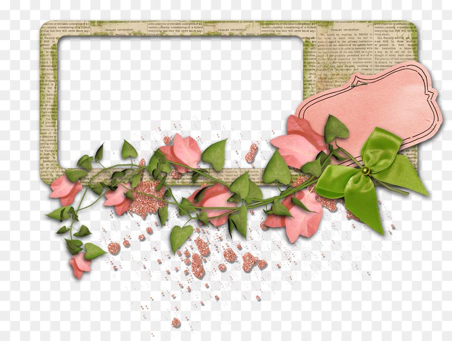 Descarga gratuita de Diseño Floral, Bakú La Fiesta De Las Flores, Pintura A La Acuarela imágenes PNG