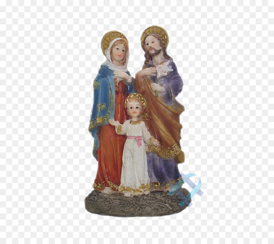 Descarga gratuita de Sagrada Familia, La Familia, La Religión imágenes PNG