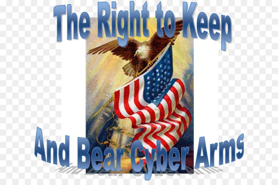 Descarga gratuita de Estados Unidos, Bandera De Los Estados Unidos, El Día De La Independencia Imágen de Png