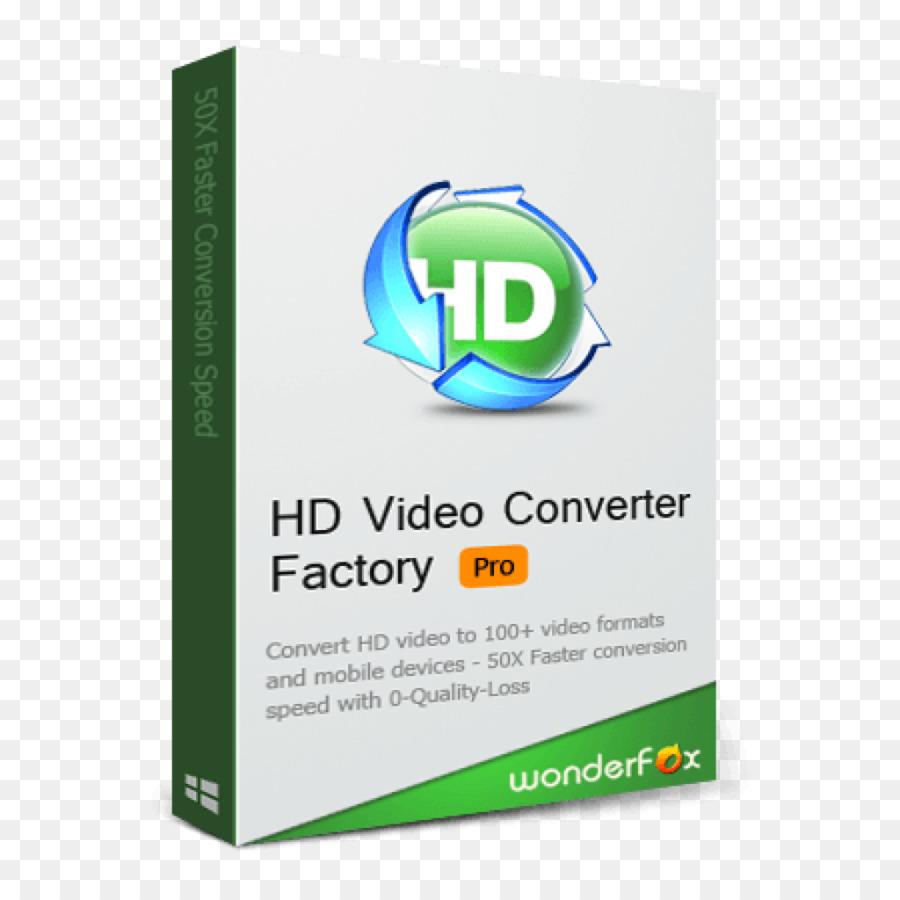 Descarga gratuita de De Alta Definición De Vídeo, Freemake Video Converter, La Televisión De Alta Definición imágenes PNG