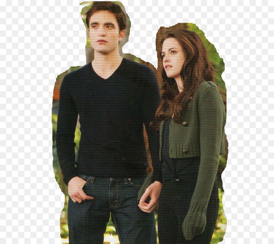 Descarga gratuita de Twilight Saga Breaking Dawn Parte 2, Edward Cullen, Bella Swan Imágen de Png